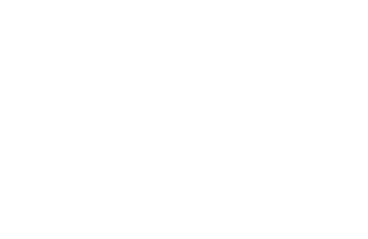 Womenary Together